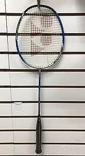 Yonex ARCSABER 001 Badminton Racquet Blue