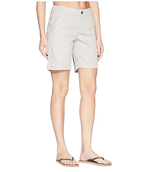 Shorts Woolrich Woolrich Maple Barnacle Grove Maple Shorts Grove pZUnFOqw