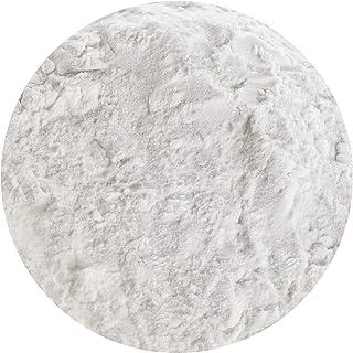 Earth Circle Organics Bulk Coconut Flour - 50 lbs - Unrefined Baking Flour Substitute - Organic Certified | Keto, Vegan | ...