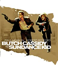 Best butch and sundance Reviews
