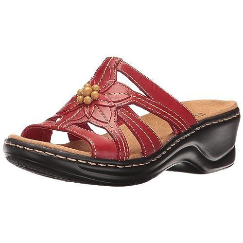 7861c49f8e72 Wide Platform Sandals  Amazon.ca