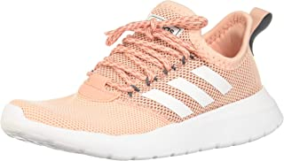 adidas Lite Racer RBN Women's Road Running Shoes