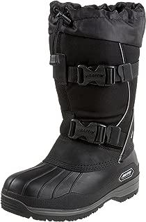 Best baffin boots womens Reviews