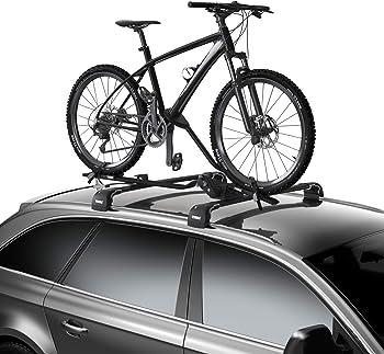 Thule ProRide XT Bike Rack