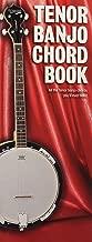 tenor banjo chord progressions