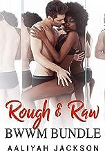 Rough & Raw BWWM Bundle