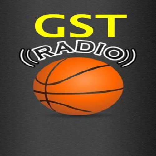 Golden State Basketball Radio