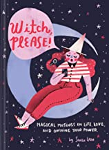 Best witch please book Reviews