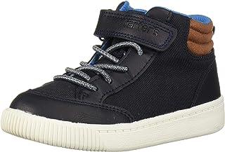 Carter's Kids' Rolling Sneaker Bootie