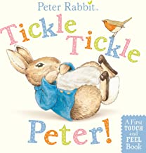 Best peter rabbit book age range Reviews