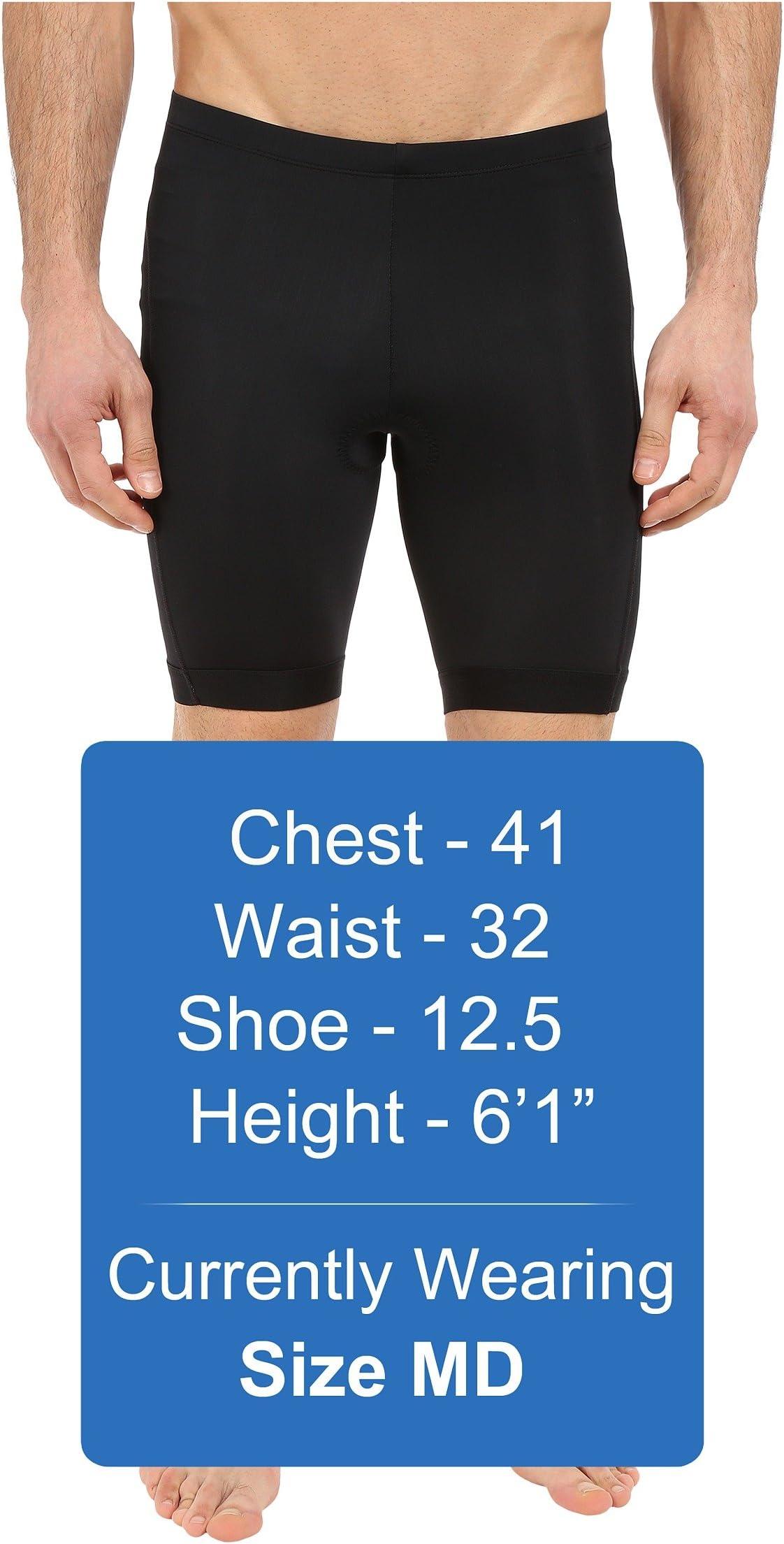 Pearl Izumi Select Pursuit Tri Shorts zyXwL