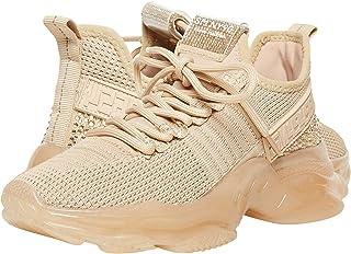 Women's Maxima Sneaker