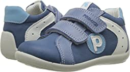 PSU 7521 (Infant/Toddler)