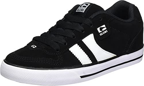 Top Chaussures de skateboard selon les notes