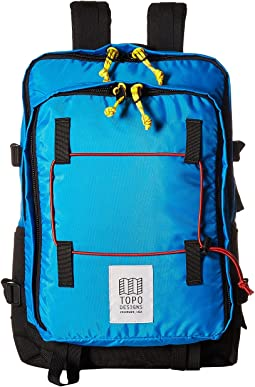 Topo Designs - Stack Pack