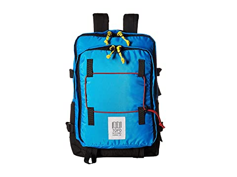 Royal Designs Royal Topo Stack Royal Pack Stack Topo Designs Stack Pack Designs Pack Topo q0F4nHBt