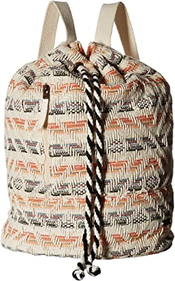 Dreaming Of It Backpack