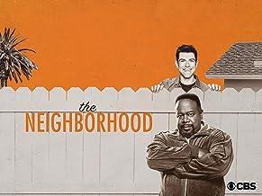 The Neighborhood, Season 2
