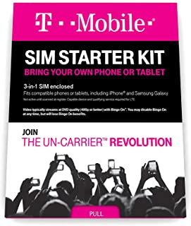 Best t mobile monthly talk pay as you go Reviews