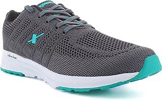 Sparx Women's Sl-175 Sports Shoes
