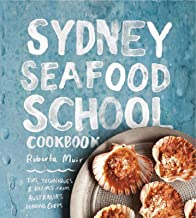 Best books for cooks sydney Reviews