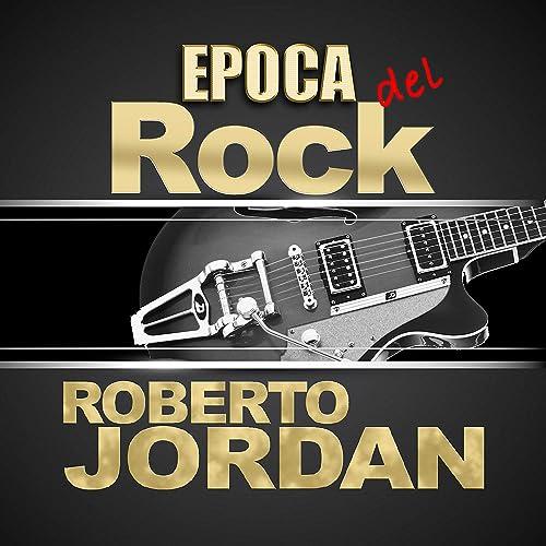 No Se Ha Dado Cuenta Von Roberto Jordan Bei Amazon Music Amazon De