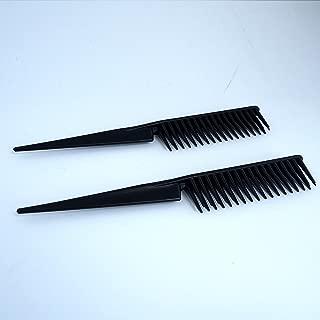 7inch, 3 Row Styler Brush