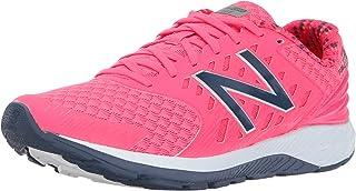 New Balance Womens WURGELG2 Urgev2 Pink Size: 6.5