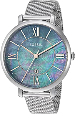 Fossil - Jacqueline - ES4322