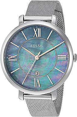Fossil Jacqueline - ES4322