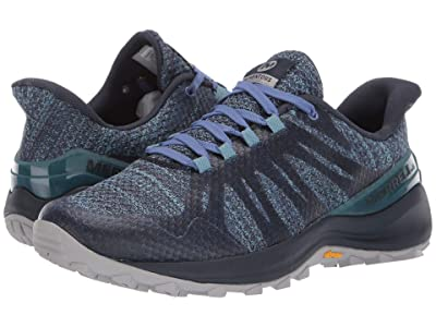 Merrell Momentous (Velvet Morning) Women