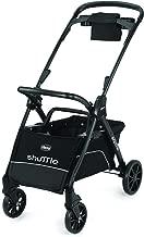 Best chicco stroller basket Reviews