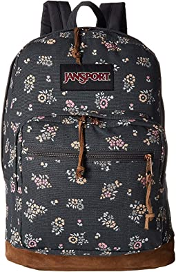 Women's JanSport Backpacks + FREE SHIPPING | Bags | Zappos com