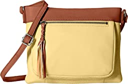 The Sak - Sanibel Mini Crossbody