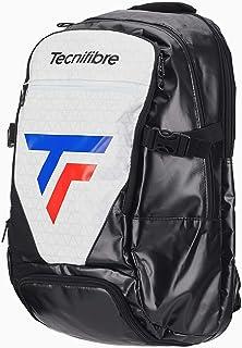 Tecnifibre Tour Endurance RS Backpack Bag