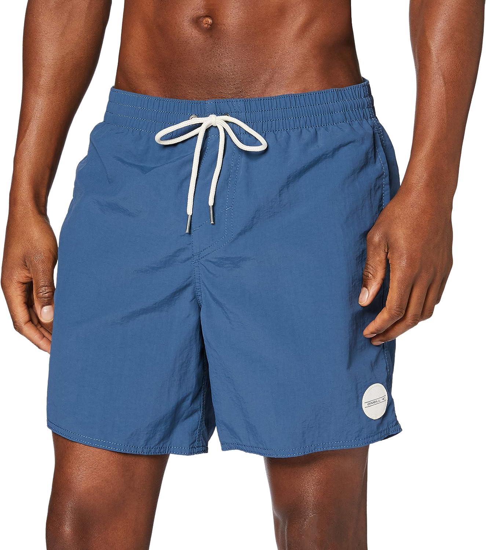 O/'neill Light Blue Swim Shorts