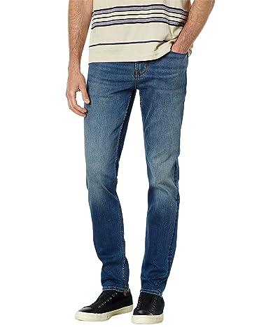 Hudson Jeans AXL in Mar Vista