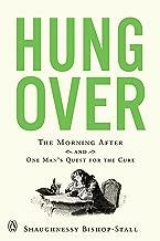 hangover cure book npr