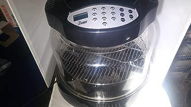 Englewood NuWave Oven Pro