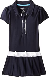 Girls' Dress or Jumper (More Styles Available)