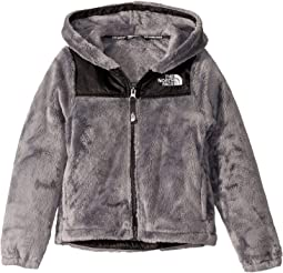 1c9e57b96 Girls Coats & Outerwear + FREE SHIPPING | Clothing | Zappos.com