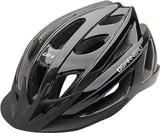 Best louis garneau helmet pads Reviews