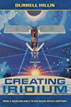 Creating Iridium