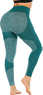 compression tights xxl