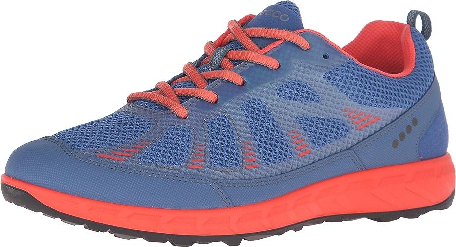 ECCO TERRATRAIL, Chaussures de Trail Femme