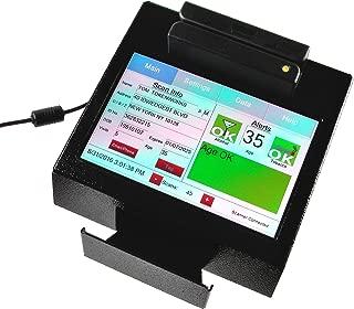 AgeVisor Touch ID Scanner - Black