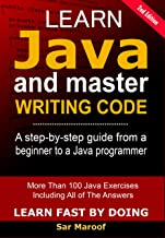 java step by step guide