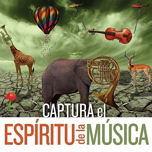 Samba Pa Ti (Guitarra Eléctrica)