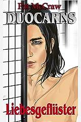 Duocarns - Liebesgeflüster (Duocarns Serie) Kindle Ausgabe