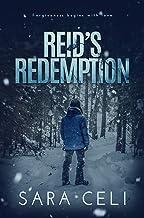 Reid's Redemption